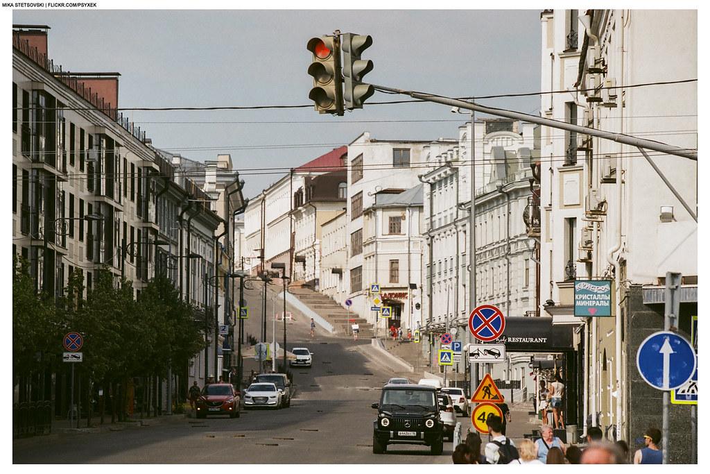 фото: Kazan