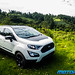 Ford-EcoSport-Thunder-Edition-11