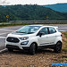 Ford-EcoSport-Thunder-Edition-8