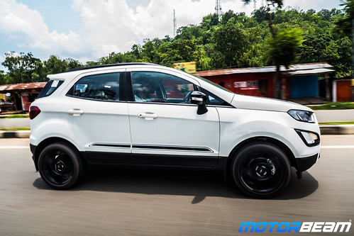 Ford-EcoSport-Thunder-Edition-5