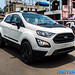 Ford-EcoSport-Thunder-Edition-4
