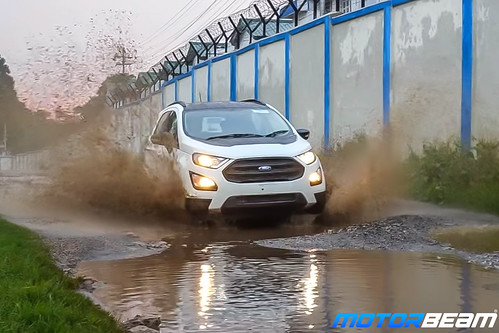 Ford-EcoSport-Thunder-Edition-13