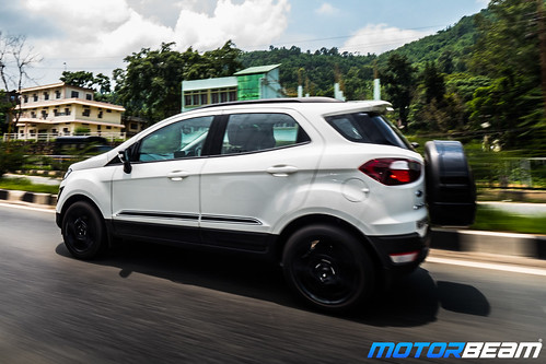 Ford-EcoSport-Thunder-Edition-3