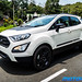 Ford-EcoSport-Thunder-Edition-1