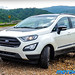Ford-EcoSport-Thunder-Edition-12