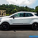 Ford-EcoSport-Thunder-Edition-2
