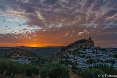 MONTEFRIO 8 (Yayo Tortosa) Tags: junio2019 pwmelila sonyrx100 viajephotowalk