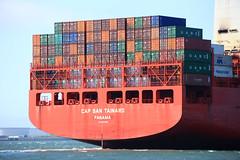 iShoot_HvH_Juni19_Fastfery-5 (gabrielgs) Tags: hoekvanholland fastferry haven schepen pilot tugboat sleepboot stenaline scheepvaart waterweg zeehonden 2019