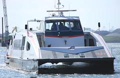iShoot_HvH_Juni19_Fastfery-2 (gabrielgs) Tags: hoekvanholland fastferry haven schepen pilot tugboat sleepboot stenaline scheepvaart waterweg zeehonden 2019