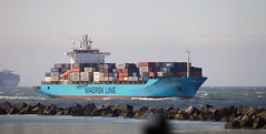 iShoot_HvH_Juni19_Fastfery-4 (gabrielgs) Tags: hoekvanholland fastferry haven schepen pilot tugboat sleepboot stenaline scheepvaart waterweg zeehonden 2019