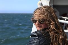 iShoot_HvH_Juni19_Fastfery-6 (gabrielgs) Tags: hoekvanholland fastferry haven schepen pilot tugboat sleepboot stenaline scheepvaart waterweg zeehonden 2019 esther