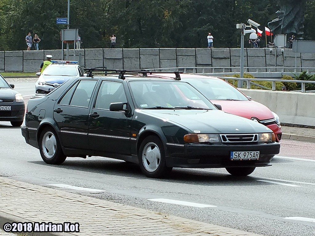 The World's Best Photos of cse and saab - Flickr Hive Mind
