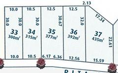 Lot 33 Rita Drive, Paralowie SA