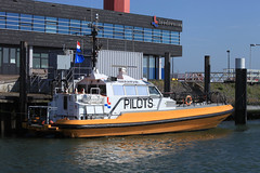 iShoot_HvH_Juni19_Fastfery-15 (gabrielgs) Tags: hoekvanholland fastferry haven schepen pilot tugboat sleepboot stenaline scheepvaart waterweg zeehonden 2019