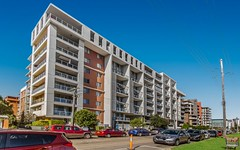 42/10-16 Castlereagh Street, Liverpool NSW