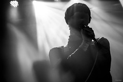 ©Ana Viotti_Jonathan Bree-38