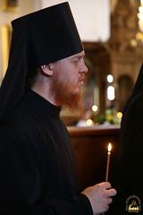 25. Похороны схимон. Селафиила 27.06.2019