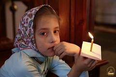 22. Похороны схимон. Селафиила 27.06.2019
