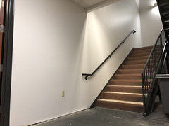 6-26-2019-Stairs (uacescomm) Tags: