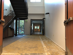 6-26-2019-FrontHallWay (uacescomm) Tags: