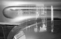 2nd Annual Negative Positives Film Photography Podcast Double-Exposure Challenge. (Shaun Nelson) Tags: acros bw blackwhite doubleexposure doubleexposurechallenge fujifilm negativepositivespodcast filmphotography 35mm filmisnotdead film minolta ishootfilm believeinfilm blackandwhite negativepositives podcast filmcamera filmcommunity staybrokeshootfilm filmfeed buyfilmnotmegapixels thefilmcommunity