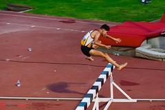 aliceswipper_0585 (catalatletisme) Tags: pou salva atletismecat castellon