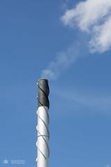 Warrington - 20/06/19 (Dave.Kirwin) Tags: warringtonbankquay chimney