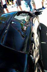 AO7_7319.jpg (Former Instants Photo) Tags: concorsoferrari diablosv lamborghini westhartford exoticcar supercar
