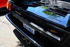 AO5_8371.jpg (Former Instants Photo) Tags: concorsoferrari diablosv lamborghini tokina1116 westhartford exoticcar supercar