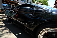 AO5_8373.jpg (Former Instants Photo) Tags: concorsoferrari diablosv lamborghini tokina1116 westhartford exoticcar supercar