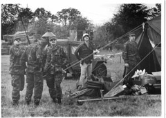 Washington National Guard (The National Guard) Tags: mt st helens washington wa wang throwback thursday tbt history historic 1980 ng nationalguard guardsmen guardsman soldier soldiers airmen airman us army air force united states america usa military troops ash debris search rescue missions