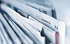 International Business News (bogoljubkaric.02) Tags: international business news bogoljub karic