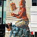 House of Cards by Fintan Magee