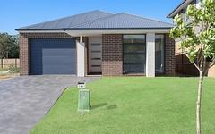 151 Longerenong Avenue, Box Hill NSW