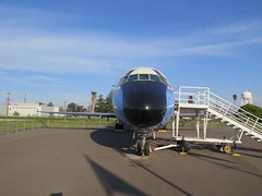 """McDonnell Douglas VC-9C 1 • <a style=""""font-size:0.8em;"""" href=""""http://www.flickr.com/photos/81723459@N04/48139048543/"""" target=""""_blank"""">View on Flickr</a>"""