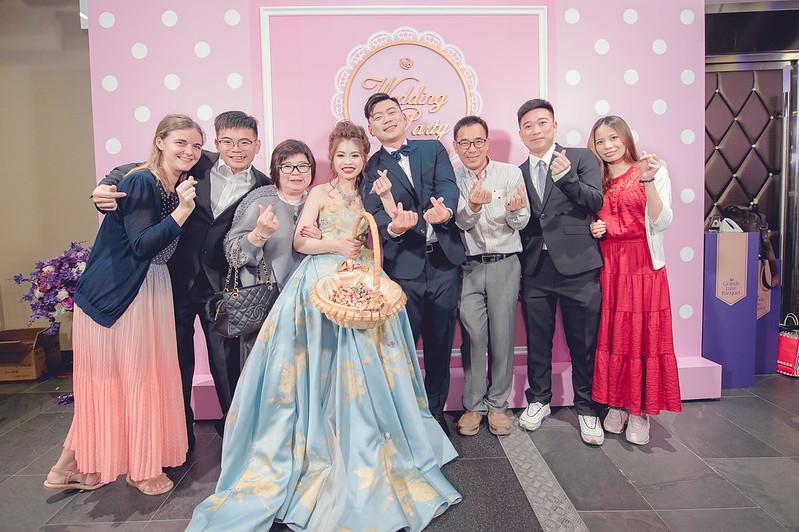 【婚攝】雅悅會館@Sheng&Yu