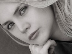 Eve ... FP2151M3 (attila.stefan) Tags: evelin eve eyes stefán stefan spring attila aspherical tamron tavasz 2019 2875mm girl győr gyor pentax portrait portré k50
