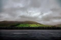 Near the Lake District (©Delos Johnson) Tags: intentionalcameramovement icr