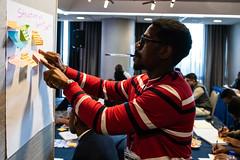 HBCUvc, 2019 Black Male Achievement Fellow (Echoing Green Fellows & Programs) Tags: hbcu hbcuvc innovationsummit vc california computerscience job minorities networking siliconvalley students tech venturecapital burlingame usa