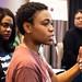 HBCUvc, 2019 Black Male Achievement Fellow