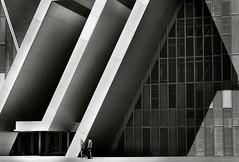 PALACIO DE CONGRESOS (a-r-g-u-s) Tags: expo zaragoza palaciodecongresos humano vanguardia congresos arquitectura arquitectos
