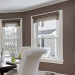 Quiz Replacement Window Contractors Before You buy (remodelingcompanies) Tags: kitchen remodeling home renovation bath remodel