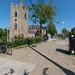 REMODELLED ST. AUDOEN'S PUBLIC PARK [HIGH STREET DUBLIN]-153469