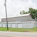 Frydek Gin Company, Frydek, Texas 1906221406