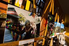 Premiación y certificación concurso fotografico infantil (muniarica) Tags: arica chile muniarica municipalidad ima alcalde fotografía concejal danielchipana concurso premiación certificación gerardoespíndola