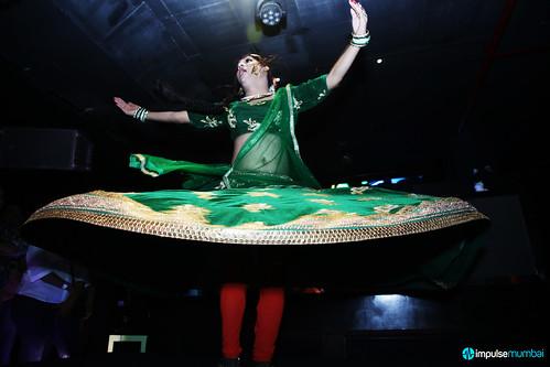 Impulse Mumbai Launch