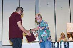 _DLK4785 (oregontech) Tags: oregoninstituteoftechnology oregontech lambda nu honor society