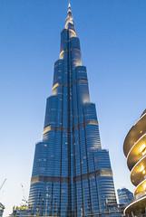 Burj Khalifa at Twilight 7I4A2427 (raddox) Tags: dubai uae burjkhalifa