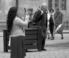 York photographer (Tony Worrall) Tags: street streetphotography urban candid people person capture outside outdoors caught photo shoot shot picture captured picturesinthestreet photosofthestreet streetsofyork yorkshire yorks scene scenery northyorkshire resort yorkshirephotos east eastern north update place location uk england visit area attraction open stream tour country item greatbritain britain english british gb buy stock sell sale ilobsterit instragram photographer snap tourist