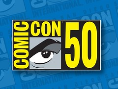 Comic Con Exclusives Portal Now Open (fbtb) Tags: 77902captainmarvelandtheasis 77903thedarkknightofgothamcity comiccon sdccexclusives